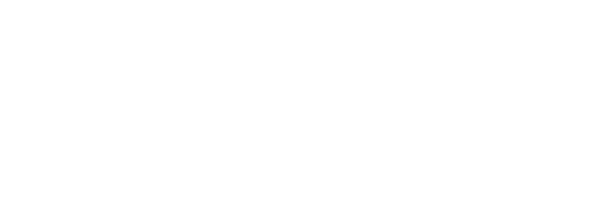 Get it on Oculus devices